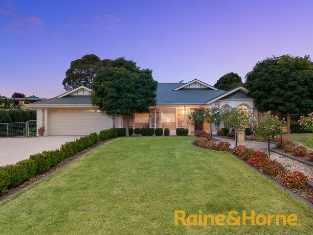 8 London Court, Mount Barker, SA 5251
