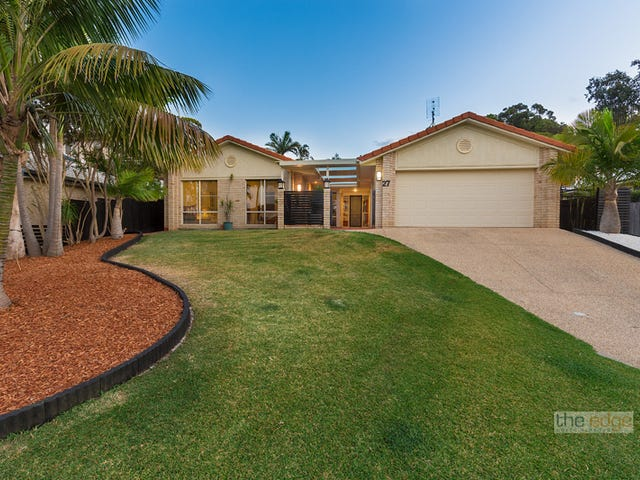 27 Bluewater Place, Sapphire Beach, NSW 2450