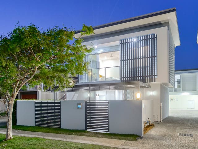 29 Victoria Terrace, Gordon Park, Qld 4031