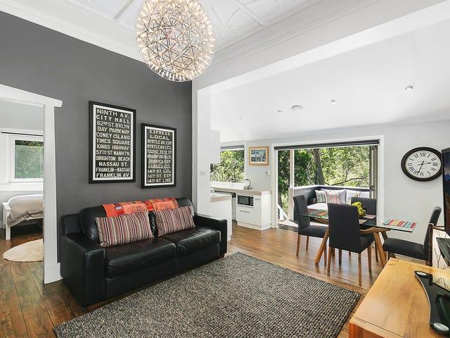 79 Garland Road, Naremburn, NSW 2065