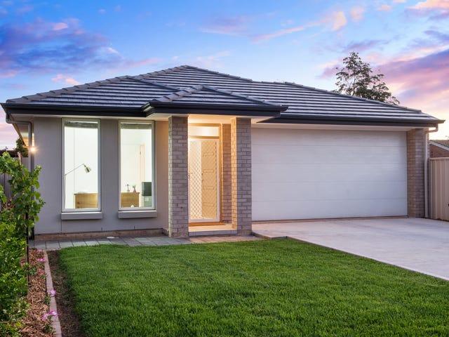 16 Garden Terrace, Underdale, SA 5032