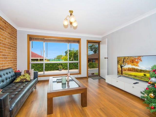 2/28 Norvell Grove, Alstonville, NSW 2477