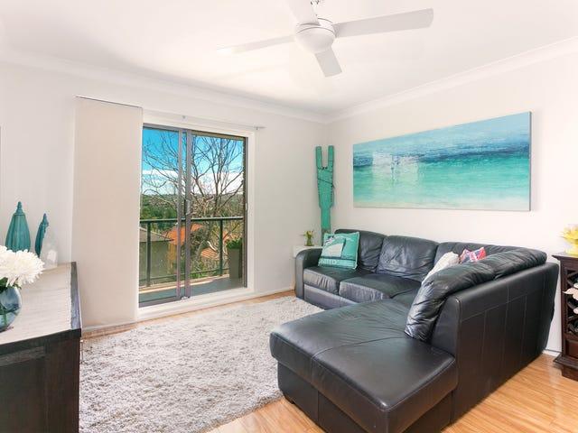 33/50 Crown Road, Queenscliff, NSW 2096