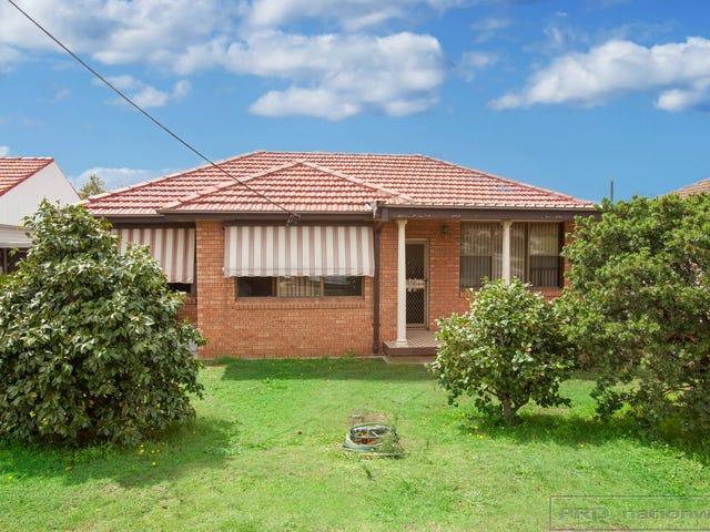 19 Weblands street, Rutherford, NSW 2320
