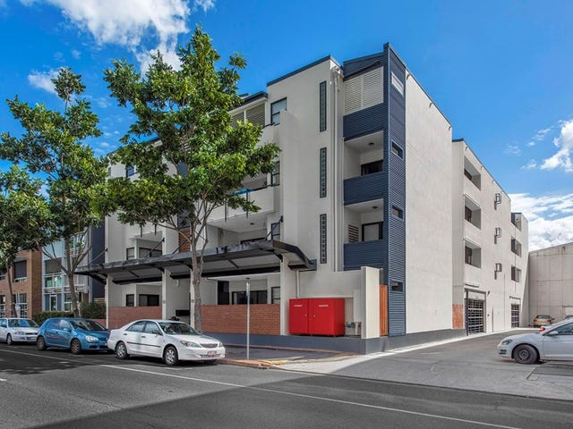 3/120 Commercial Road, Teneriffe, Qld 4005