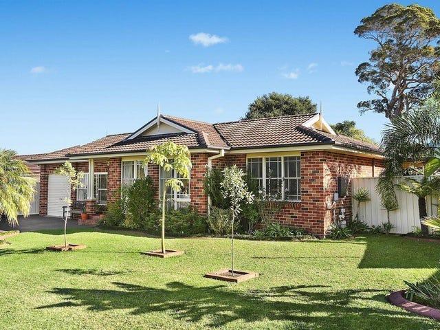 16 Amanda Place, Horsley, NSW 2530
