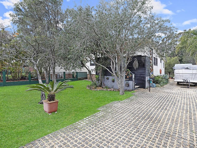 40 Liverpool Street, Bundeena, NSW 2230