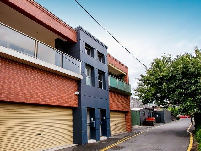 21 Abbott Lane, North Adelaide, SA 5006
