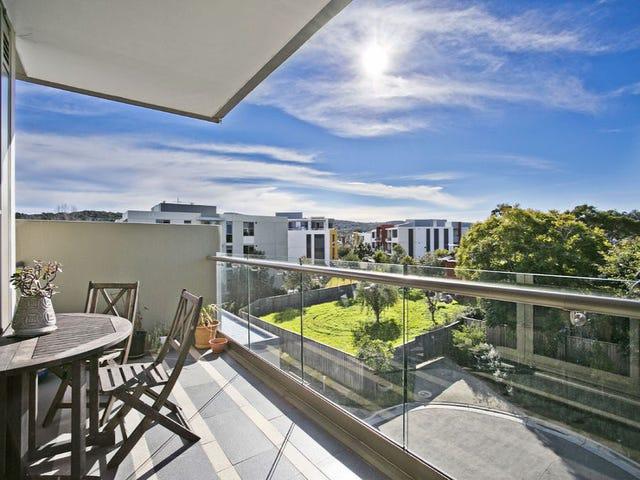 227/9 Mallard Lane, Warriewood, NSW 2102