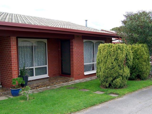 4/60 Booth Avenue, Morphett Vale, SA 5162