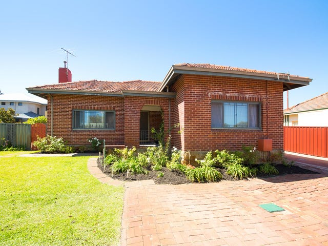 140 London Street, North Perth, WA 6006