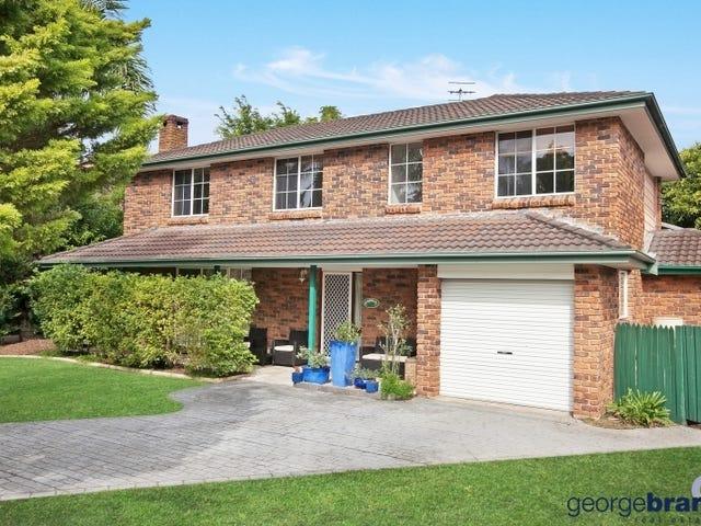 19 Merrivale Close, Kincumber, NSW 2251