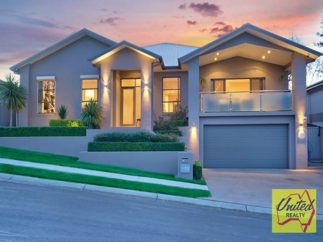 4 Ethan Close, Luddenham, NSW 2745