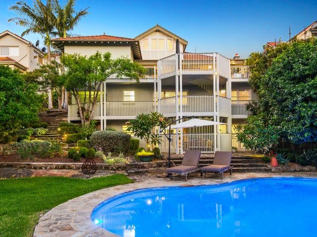60 Prince Albert Street, Mosman, NSW 2088