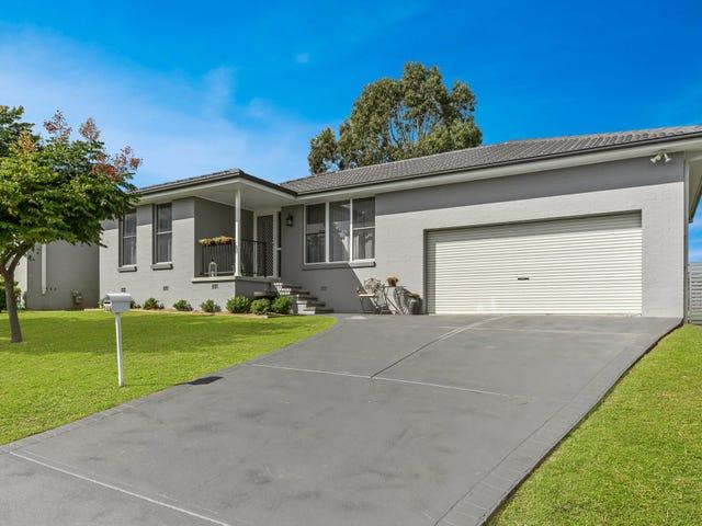 146 Wilton Drive, East Maitland, NSW 2323