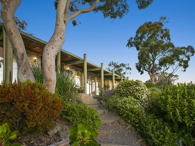 46 Vincent Street North, Daylesford, Vic 3460