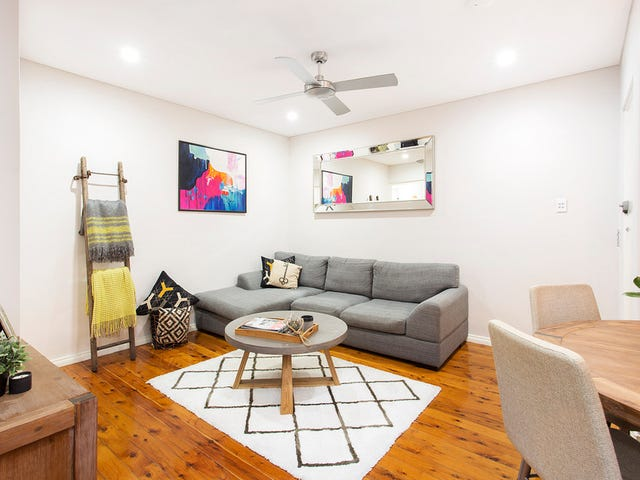 2/24 Oxford Street, Mortdale, NSW 2223