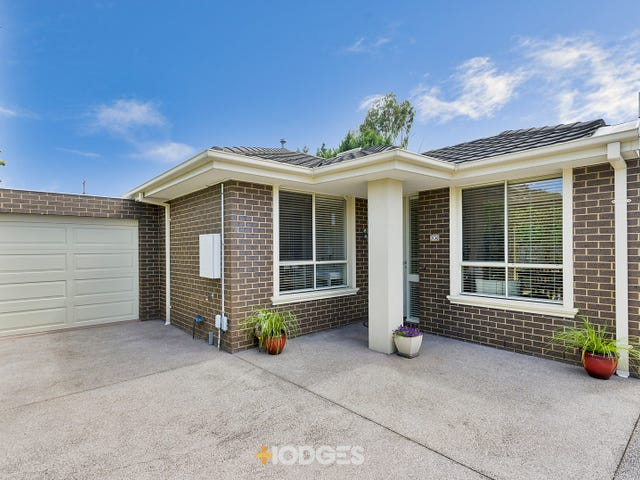 9A Nyah Street, Keilor East, Vic 3033