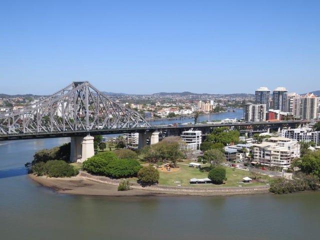 20J/35 Howard St, Brisbane City, Qld 4000