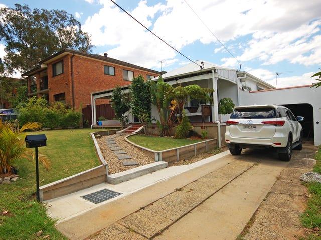 17 Gordon Street, Caringbah, NSW 2229