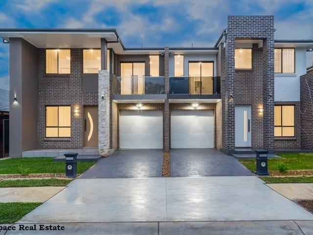 70 Longhurst Street, Oran Park, NSW 2570