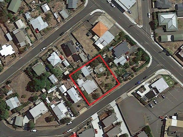 1-3 Higson Street, Midway Point, Tas 7171