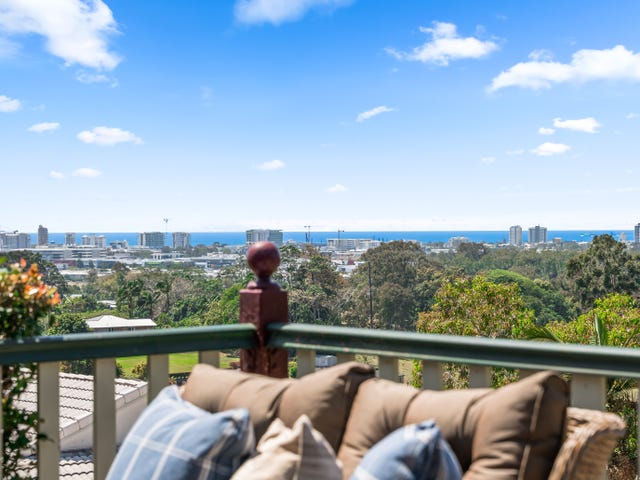 20 Clearview Court, Buderim, Qld 4556