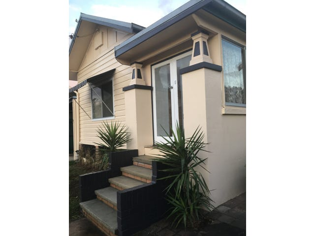 73 Lee Street, Maitland, NSW 2320