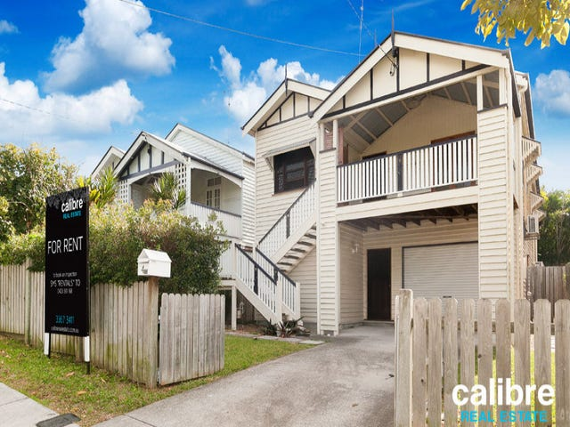 4 Blackmore Street, Windsor, Qld 4030