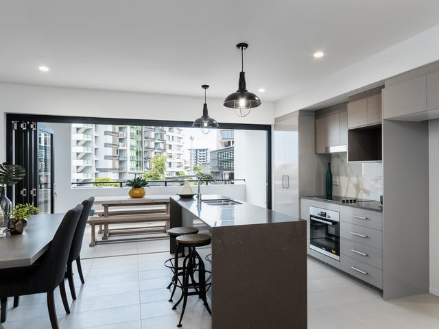 204/18-22 Station Street, Nundah, Qld 4012