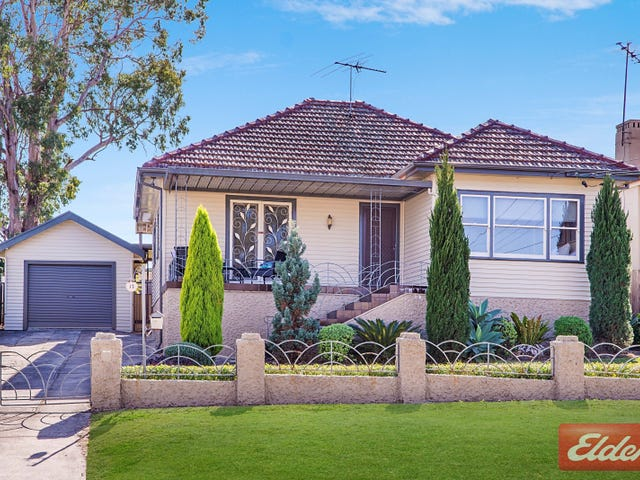 17 Burra Street, Pendle Hill, NSW 2145