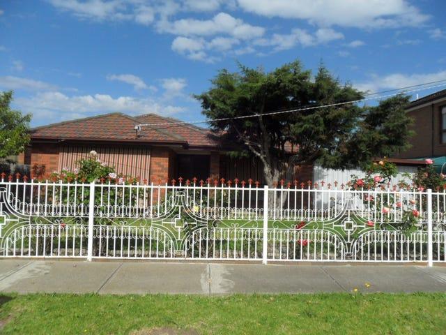 12 Maroondah Court, St Albans, Vic 3021