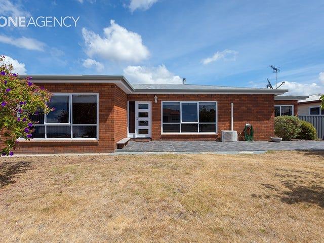 76 Saunders Street, Wynyard, Tas 7325
