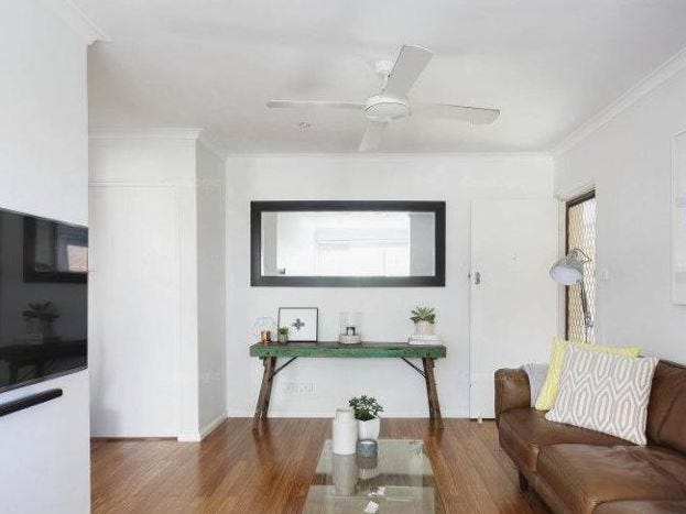 10/86A Mount Street, Coogee, NSW 2034