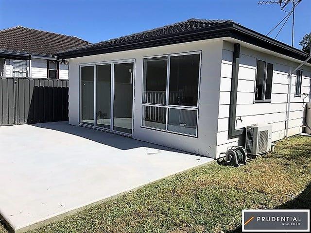 13A Frazer Street, Lurnea, NSW 2170