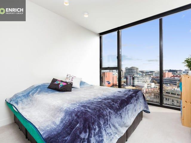 1007/33 Mackenzie St, Melbourne, Vic 3000