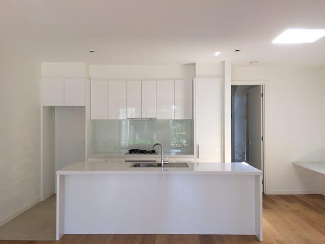 34 Oak Terrace, Wheelers Hill, Vic 3150