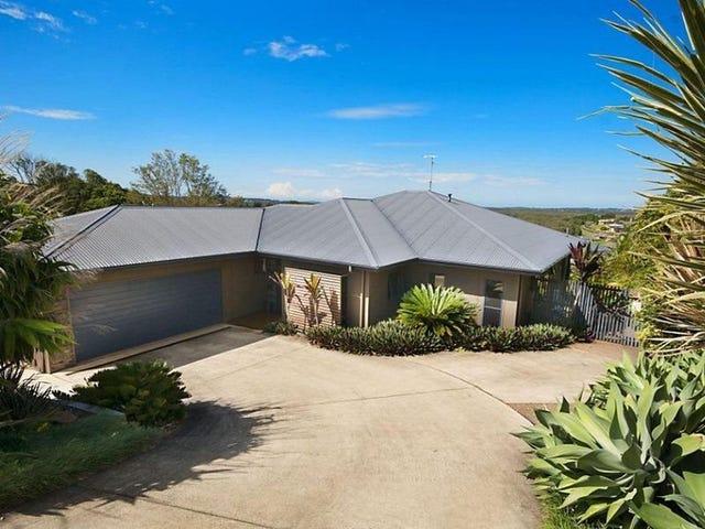 12 Unara Parkway, Cumbalum, NSW 2478