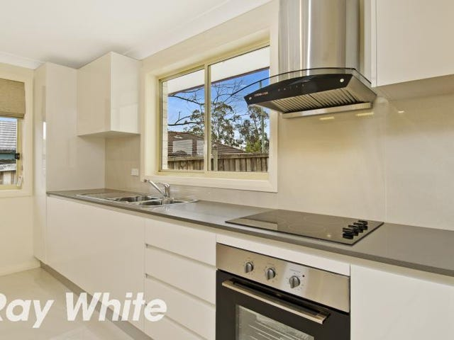 1/183 Old Northern Road, Castle Hill, NSW 2154