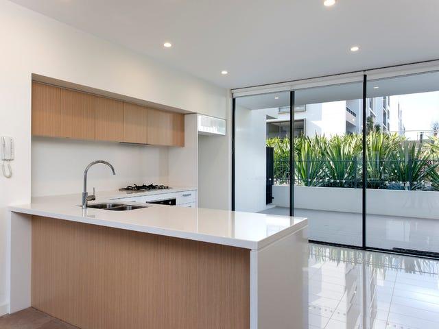 G02W/7 Lardelli Drive, Ryde, NSW 2112