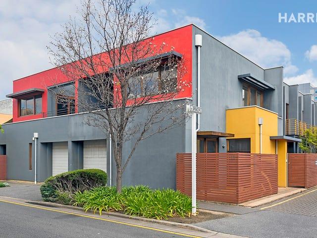 11 Catherine Helen Spence Street, Adelaide, SA 5000