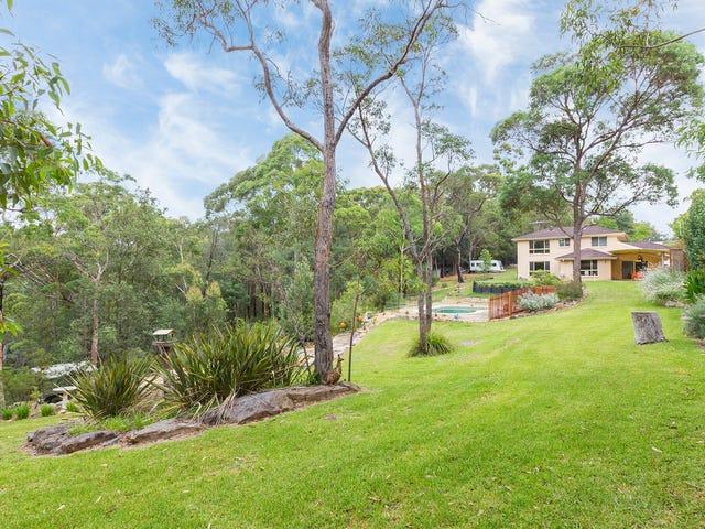 61 Tall Timbers Road, Winmalee, NSW 2777