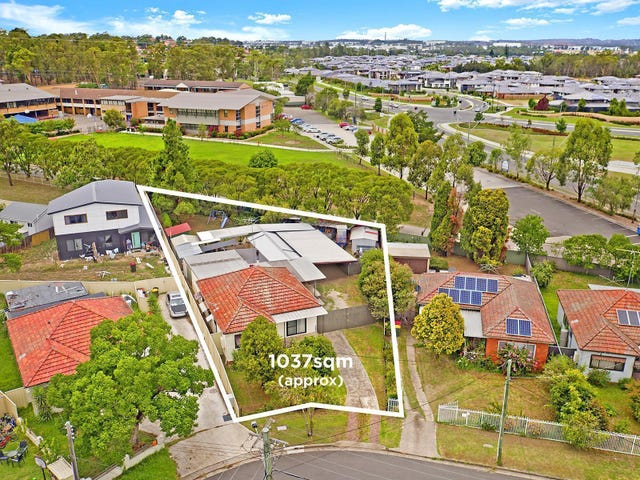 7 Mountview Avenue, Doonside, NSW 2767