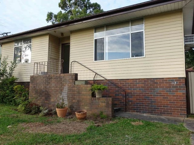 17 Janice Street, Seven Hills, NSW 2147