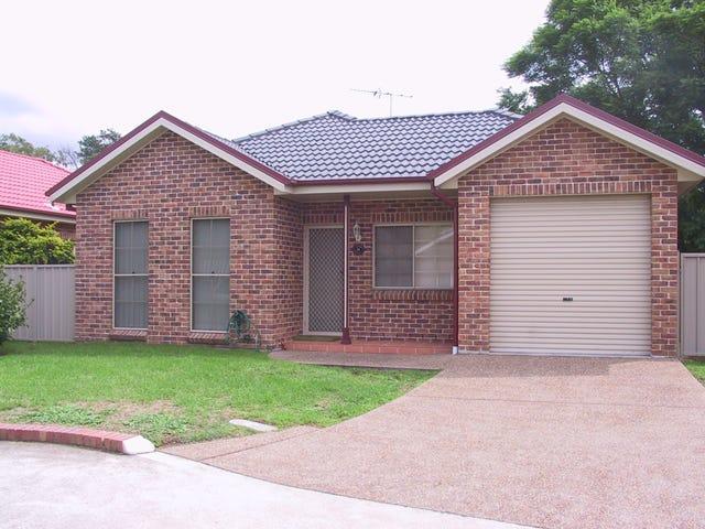 26/44-48 Melrose Street, Lorn, NSW 2320