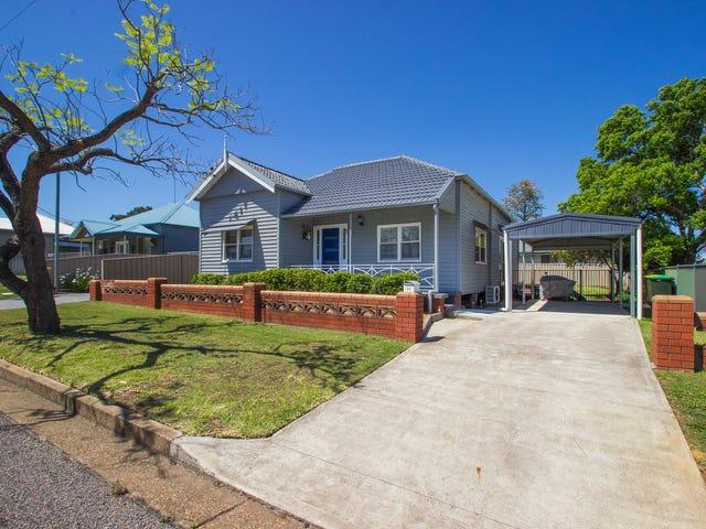 55 Rawson Street, Aberdare, NSW 2325