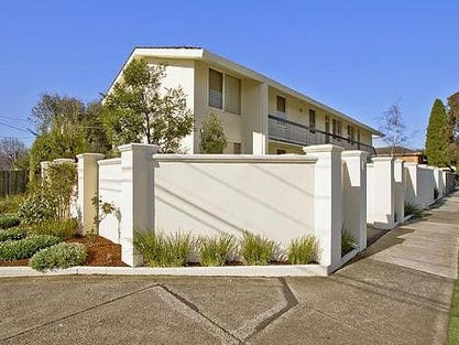 5/51 Balcombe Road, Mentone, Vic 3194