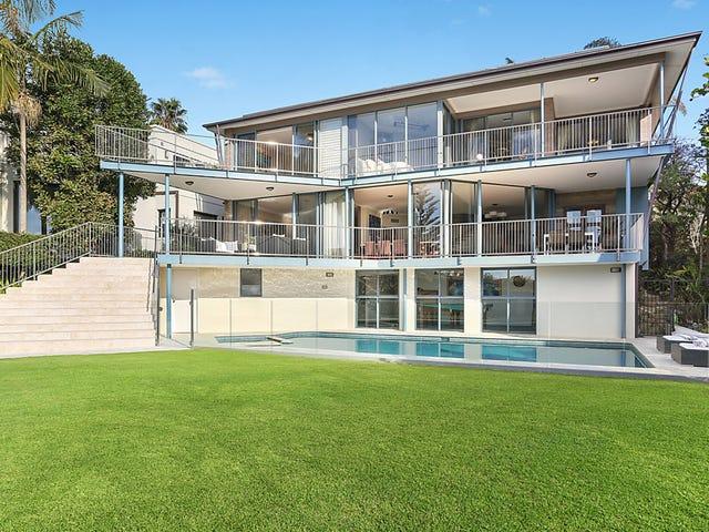 22 Olphert Avenue, Vaucluse, NSW 2030