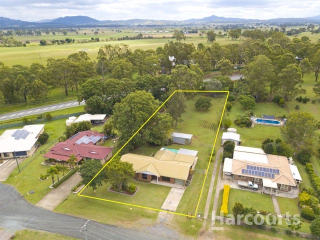 31 Lincoln Court, Gleneagle, Qld 4285
