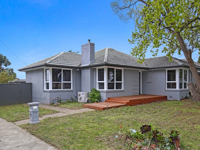 384 Grimshaw Street, Bundoora, Vic 3083